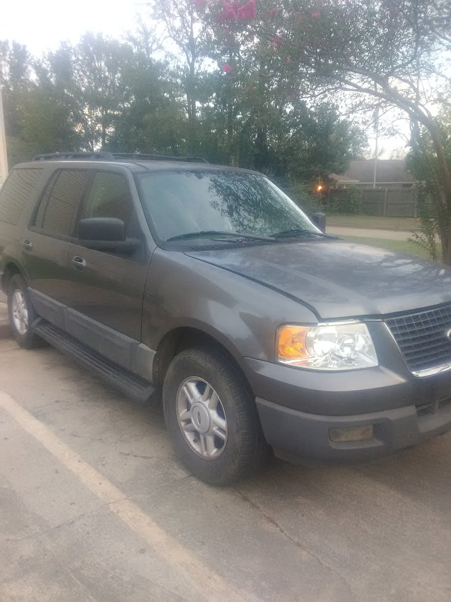 ford expedition questions no crank no start cargurus 2003 ford expedition fuse box diagram 2007 ford expedition 5 4l would not