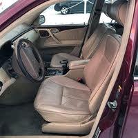 Picture of 2002 Mercedes-Benz E-Class E 320 4MATIC Wagon, interior, gallery_worthy