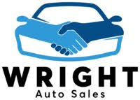 Wright Auto Sales logo