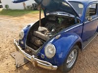 Picture of 1961 Volkswagen Beetle, engine, gallery_worthy