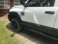 Picture of 2008 Dodge Ram 2500 ST LB 4WD, exterior, gallery_worthy