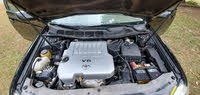 Picture of 2007 Toyota Avalon Limited, engine, gallery_worthy