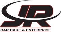 Jr Car Care, Inc logo