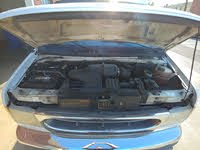 Picture of 2000 Ford E-Series E-350 XL Passenger Van Ext, engine, gallery_worthy
