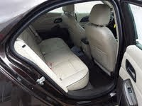 Picture of 2015 Chevrolet Malibu LTZ 2LZ FWD, interior, gallery_worthy