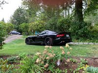 Picture of 2015 Dodge Viper GT RWD, exterior, gallery_worthy