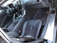 Picture of 2015 Dodge Viper GT RWD, interior, gallery_worthy