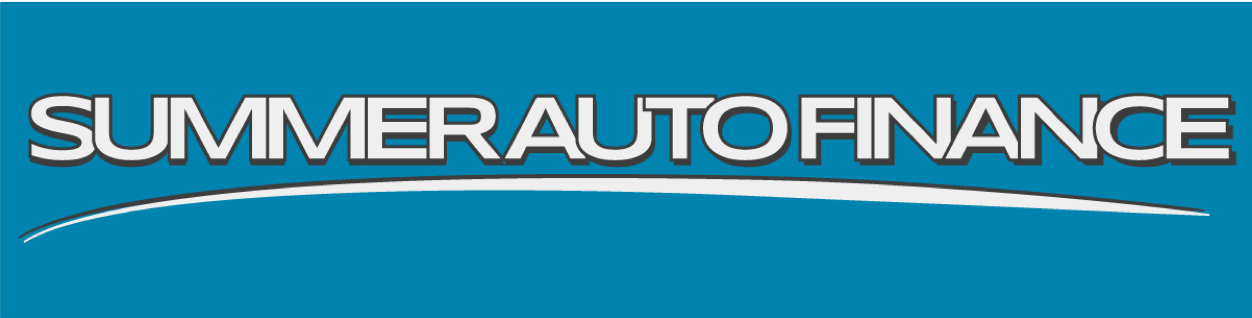 Summer Auto Finance >> Summer Auto Finance Costa Mesa Ca Read Consumer Reviews