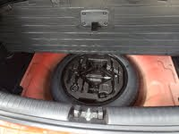 Picture of 2018 Kia Soul !, engine, gallery_worthy