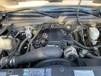 Picture of 2003 Chevrolet Silverado 3500 LT Extended Cab LB DRW 4WD, engine, gallery_worthy