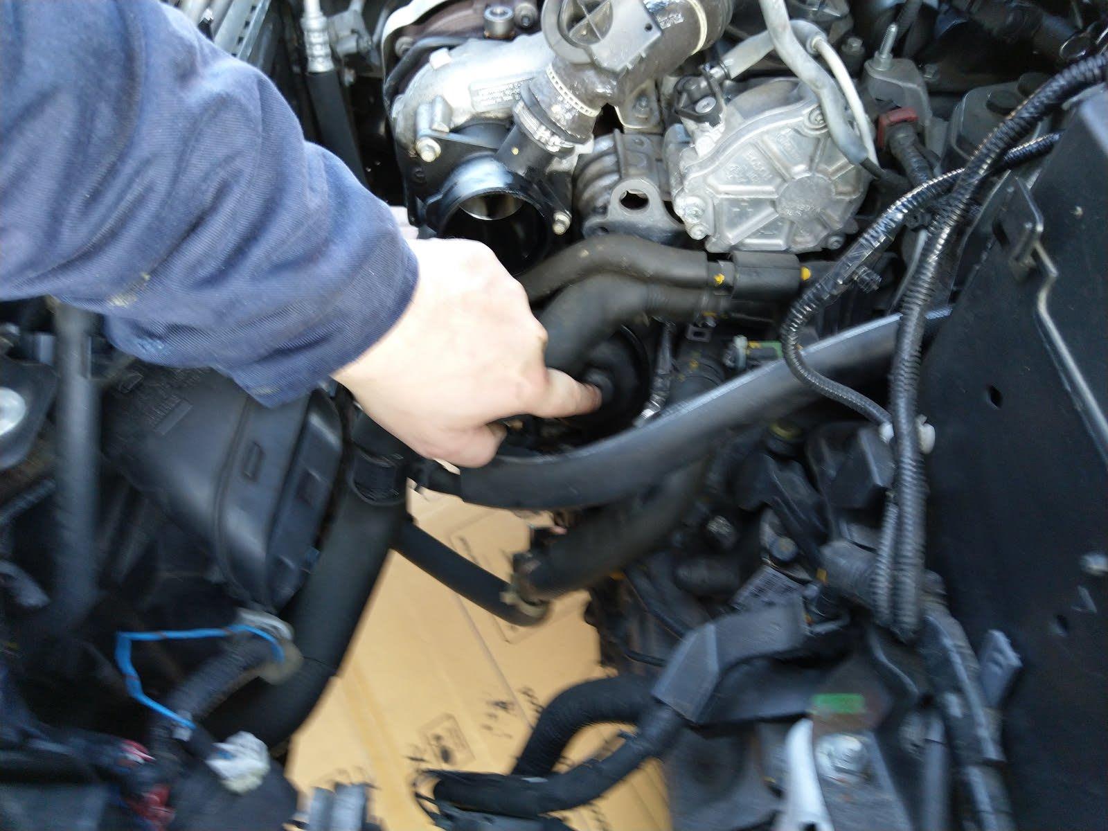 [FPER_4992]  Mazda MAZDA5 Questions - Mazda 5 oil filter - CarGurus   Mazda Fuel Filter Location      CarGurus