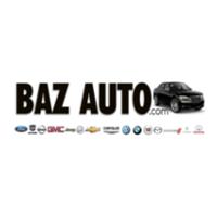 Baz Auto logo