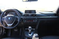 Picture of 2014 BMW 4 Series 428xi xDrive Coupe AWD, interior, gallery_worthy