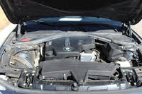 Picture of 2014 BMW 4 Series 428xi xDrive Coupe AWD, engine, gallery_worthy