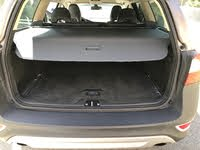 Picture of 2009 Volvo XC70 T6, interior, gallery_worthy