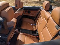 Picture of 2012 BMW 3 Series 335is Convertible RWD, interior, gallery_worthy
