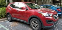 Picture of 2016 Hyundai Santa Fe Sport 2.4L AWD, exterior, gallery_worthy