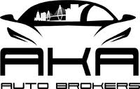 AKA Auto Brokers LLC logo