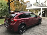 Picture of 2015 Subaru XV Crosstrek Limited AWD, exterior, gallery_worthy