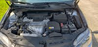 Picture of 2017 Toyota Camry SE, engine, gallery_worthy