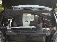 Picture of 2013 BMW X5 xDrive35d AWD, engine, gallery_worthy