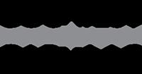 Courtesy Cadillac logo