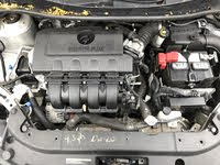 Picture of 2016 Nissan Sentra SV, engine, gallery_worthy