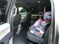 Picture of 2019 Ford F-150 XL SuperCab RWD, interior, gallery_worthy