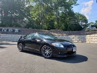 Picture of 2011 Mitsubishi Eclipse GT, exterior, gallery_worthy