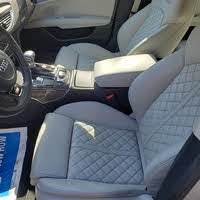 Picture of 2014 Audi S7 4.0T quattro AWD, interior, gallery_worthy
