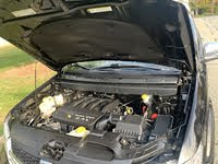 Picture of 2012 Dodge Journey SE FWD, engine, gallery_worthy