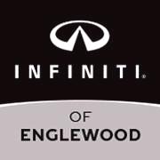 INFINITI of Englewood