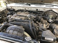 Picture of 1992 Toyota 4Runner 4 Dr SR5 V6 4WD SUV, engine, gallery_worthy