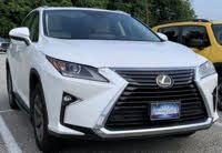 Picture of 2018 Lexus RX 350L AWD, exterior, gallery_worthy