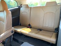 Picture of 2015 Buick Enclave Leather FWD, interior, gallery_worthy