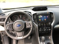 Picture of 2019 Subaru Ascent Premium 7-Passenger AWD, interior, gallery_worthy