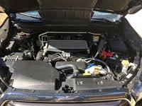 Picture of 2019 Subaru Ascent Premium 7-Passenger AWD, engine, gallery_worthy