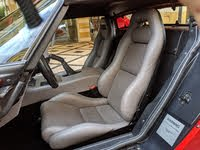 Picture of 1993 Dodge Viper RT/10 Roadster RWD, interior, gallery_worthy