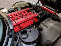 Picture of 1993 Dodge Viper RT/10 Roadster RWD, engine, gallery_worthy