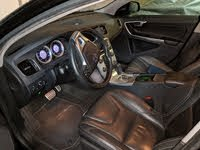 Picture of 2012 Volvo S60 T6 R-Design, interior, gallery_worthy