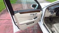 Picture of 2013 Mercedes-Benz E-Class E 350 Sport 4MATIC Wagon, interior, gallery_worthy