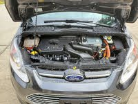 Picture of 2015 Ford C-Max Hybrid SE FWD, engine, gallery_worthy