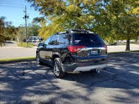 Picture of 2017 GMC Acadia SLT-2 AWD, exterior, gallery_worthy