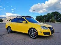 Picture of 2007 Volkswagen Jetta GLI Fahrenheit FWD, exterior, gallery_worthy