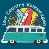 Low Country Volkswagen logo