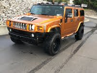 Picture of 2006 Hummer H2 Base, gallery_worthy
