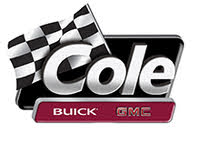 Cole Buick GMC Cadillac
