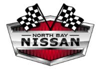 North Bay Nissan