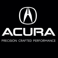 Acura of Avon logo