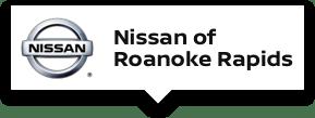 Nissan Of Roanoke Rapids >> Nissan Of Roanoke Rapids Roanoke Rapids Nc Read Consumer